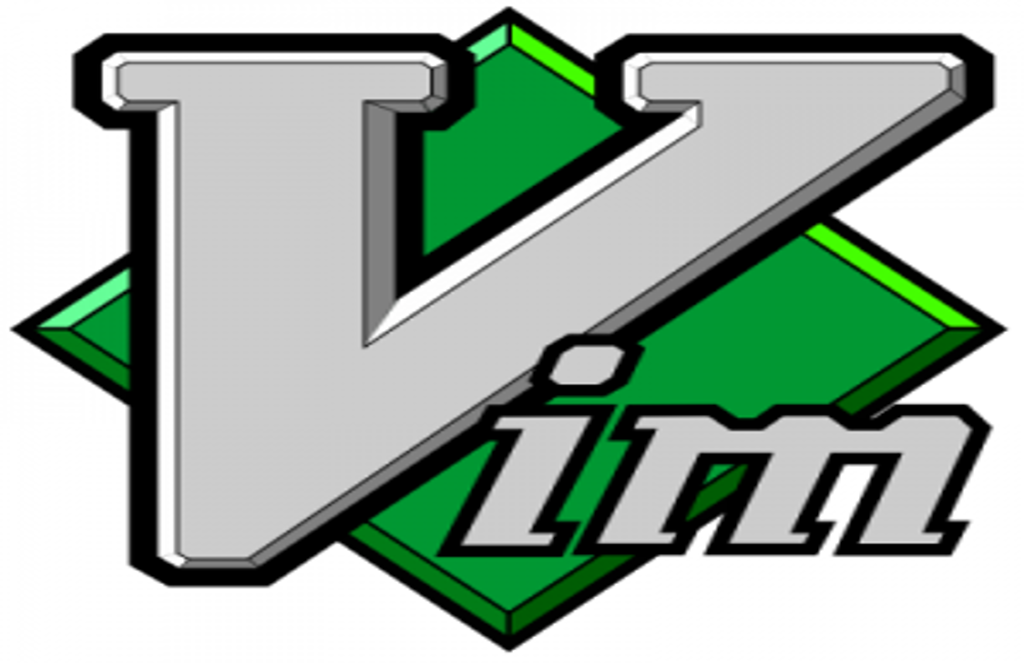 Learning The Vi | Vim Editor